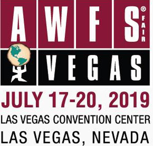 Las Vegas AWFS 2019